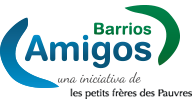 Barrios Amigos